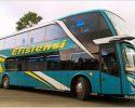 Jadwal Keberangkatan dan Harga Tiket Bus Efisiensi