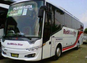 Jadwal Bus Primajasa, Harga Tiket Dan Rute
