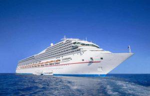 Harga Tiket Kapal Laut Balikpapan Surabaya