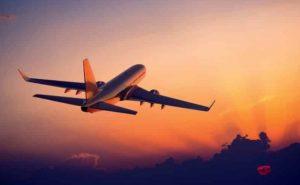 PROMO Harga Tiket Pesawat Jambi Jakarta