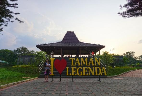 Promo Harga Tiket Masuk Tmii April 2019 Harga Tiket Terbaru