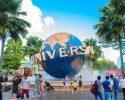 Harga Tiket Universal Studio Singapore