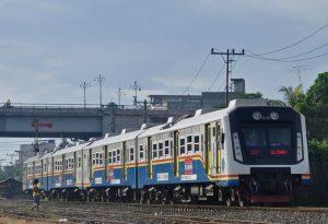 Jadwal Kereta Api Medan