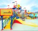 Wahana Lego Water Park