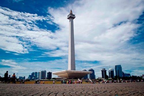 Harga Tiket Pesawat Padang Jakarta