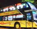 Harga Tiket Bus Sempati