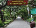 Harga Tiket Masuk Gembira Loka Zoo