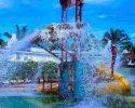 Harga Tiket Masuk Citra Raya Water World