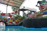 harga tiket masuk indraloka waterpark terbaru