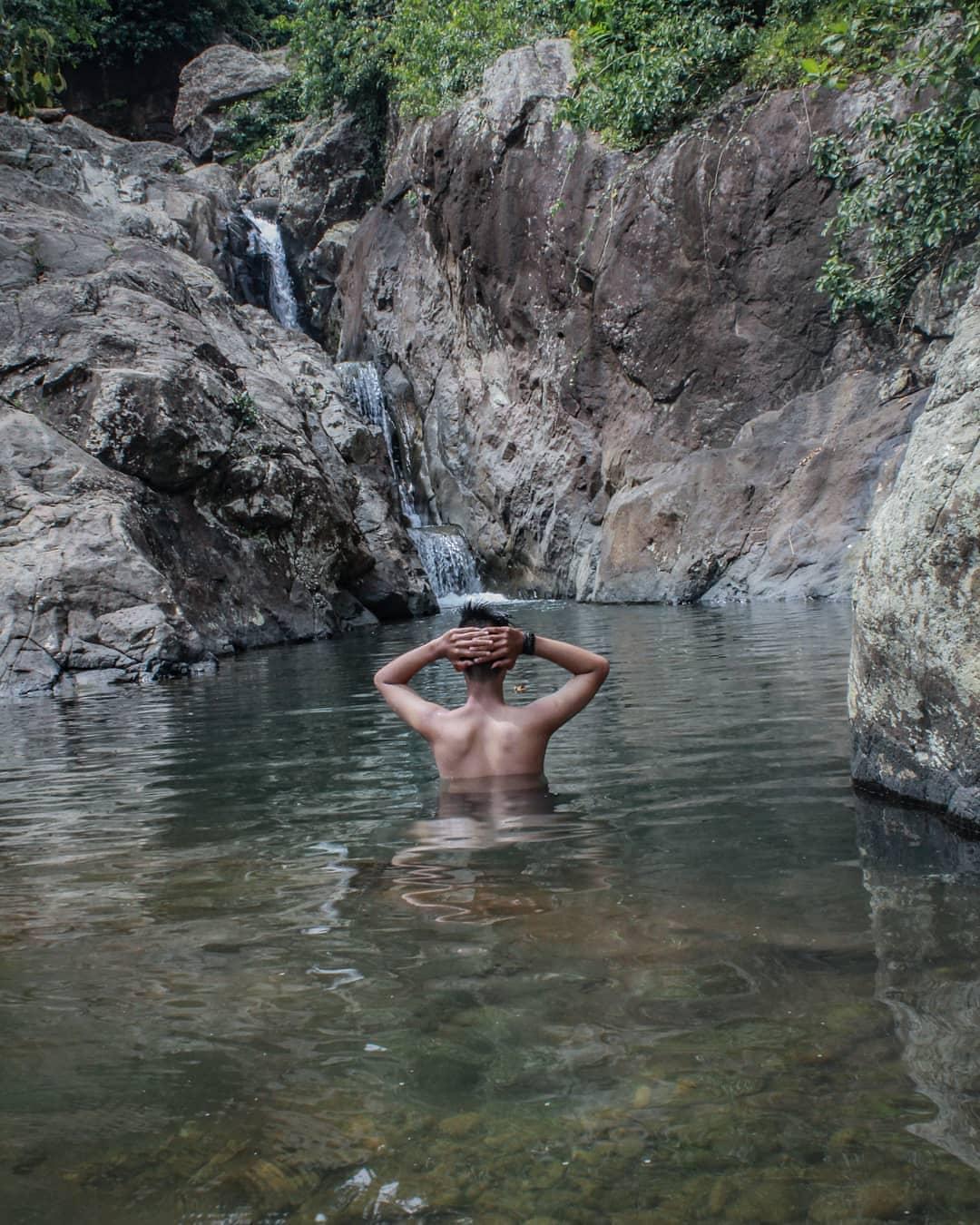 banyu anjlok malang