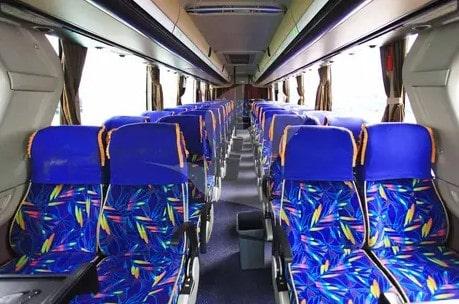 bus ALS