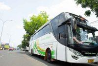 Bus Harum